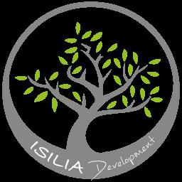 ISILIA Development