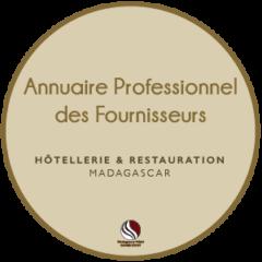 Inscription l 39 annuaire professionnel des fournisseurs en for Fournisseur materiel professionnel restauration