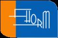 FHORM_logo-e1548402264896.png