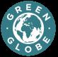 GreenGloge_logo-300.png
