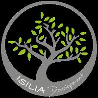 ISILIA-Logo-500x500-1