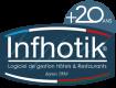 Logo-Infhotik-2020.png