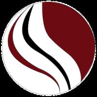 MHC---Logo-300-sansTXT