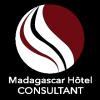 MHC---Logo_280_WhiteTXT