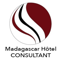 MHC---Logo_350