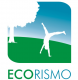 ecorismo-1-e1548402327582.png